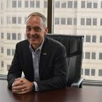 Dayton region sees strong interest as companies invest big