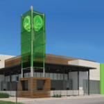 Wahlburgers' next big expansion target? The Midwest