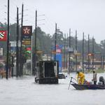 5 takeaways from hurricane season for crisis communications
