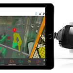 Oracle partners with Mitsubishi to make factories faster via enterprise VR