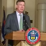 TEXT: Hickenlooper-Kasich message to Congress on strengthening health insurance system (Video)
