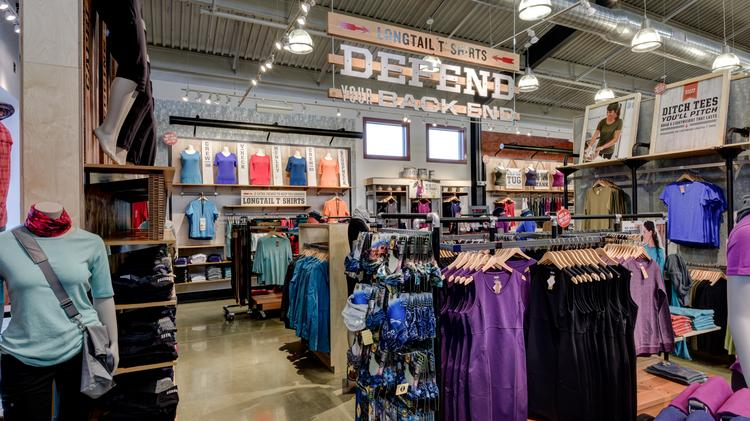 Duluth Trading Company Store Ok D For Construction Jacksonville
