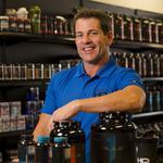 NutritionHQ seeks bigger piece of $37 billion supplement industry