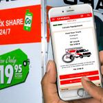 U-Haul unveils largest tech initiative in more than 20 years