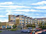 Covenant Place begins $30 million phase of expansion