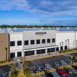 Millions of public dollars, years of work got Amazon to the First Coast — so what comes next?