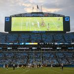Panthers: Team sale won't detract from larger mission
