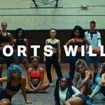 Under Armour debuts 'We Will' marketing campaign