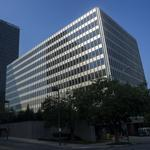 LA firm completes purchase of KC trophy office property