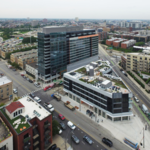 Chicago developer pays nearly $15M for high-rise site