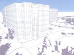 First Look: Children's Healthcare of Atlanta's new office building
