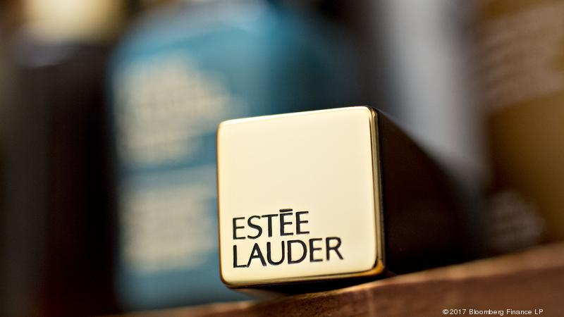 Estee Lauder sued over parental leave - Bizwomen