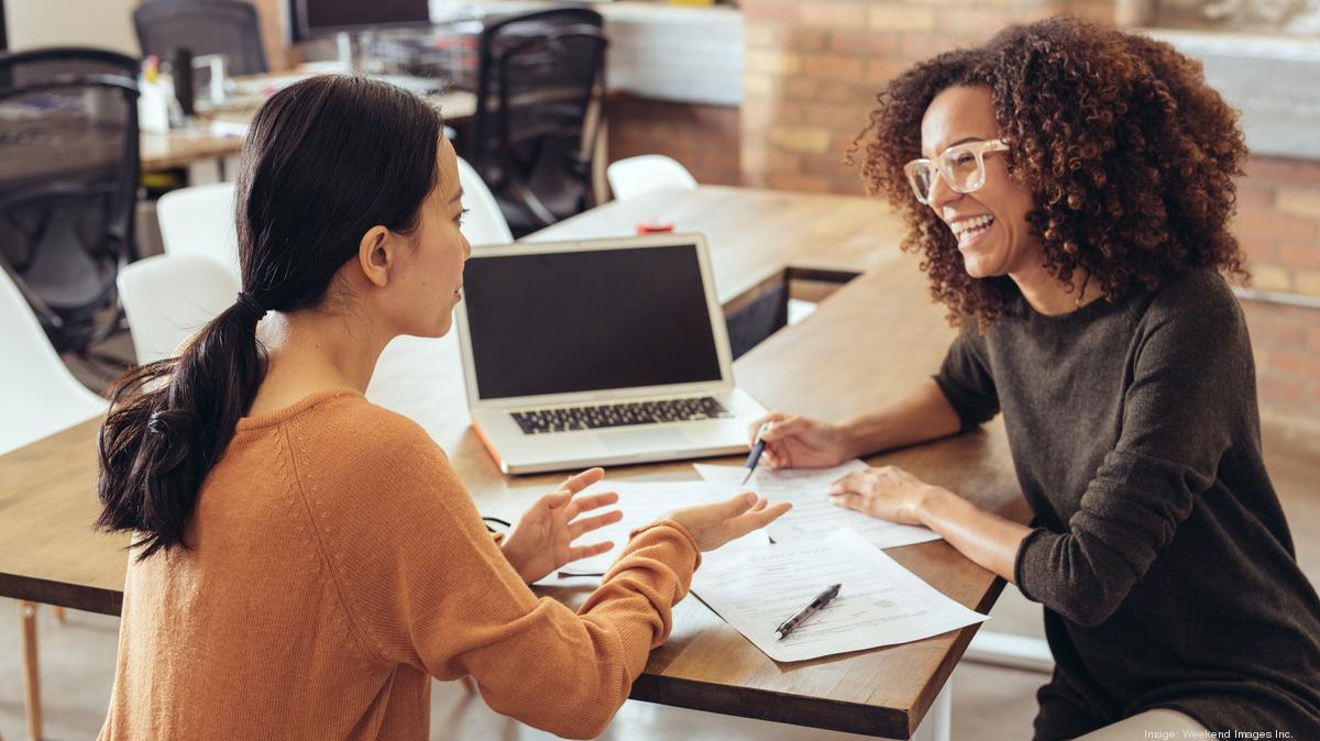Why and how small business owners should protect themselves with commercial  insurance - The Business Journals