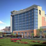 UMMS takes critical step toward building a new Prince George's hospital
