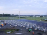 TVA completes massive Memphis solar installation (with time-lapse video)