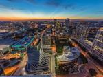 Deals Day: HollyFrontier expands Dallas HQ; Crescent lands new deals