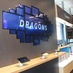 Media giant launches new store concept in ABQ (slideshow)