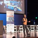 Hundreds gather to kick off the 7th annual AZ SciTech Fest