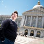 Can this team help make San Francisco friendlier to businesses?