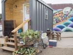 Take3: Tiny homes, big impact (Video)