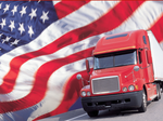 After more than 25 years, trucking insurer unites with another niche player