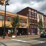 Joint venture buys eight commercial buildings on North Side