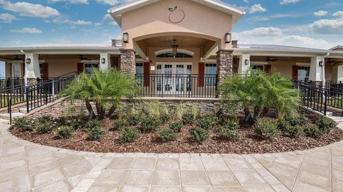 Beautiful Cottage Home in The Cove at Hamlin in Winter Garden, FL