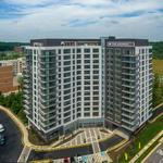 Arundel Mills' newest apartment complex begins leasing, move-ins
