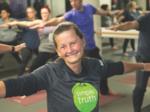 Healthiest Employers Spotlight: The Kroger Co.