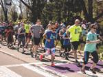 Healthiest Employers Spotlight: Kettering Health Network