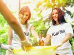 Experienced Austin tech exec takes a top job at Social Solutions Global after stints at Bazaarvoice, Sizmek