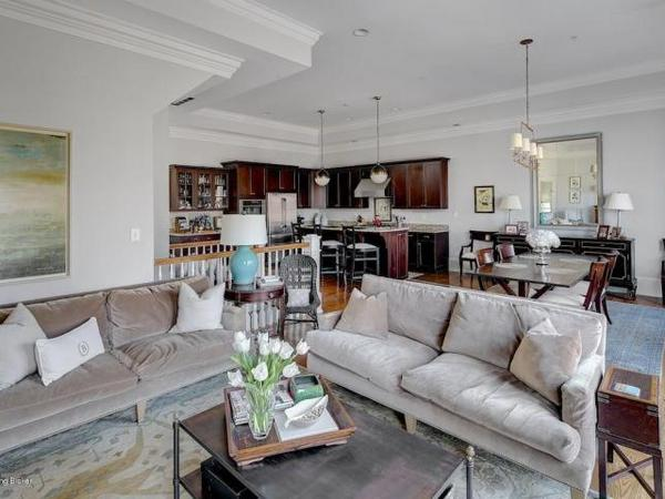 Home of the Day: City living at its finest in Crescent Hill!