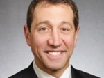 New owner, CEO for Nashville health care company