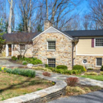Baltimore Symphony Orchestra's <strong>Marin</strong> <strong>Alsop</strong> selling her Baltimore County home