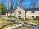 Baltimore Symphony Orchestra's Marin Alsop selling her Baltimore County home
