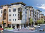 With pieces in place, developers progress with $25M College Hill project