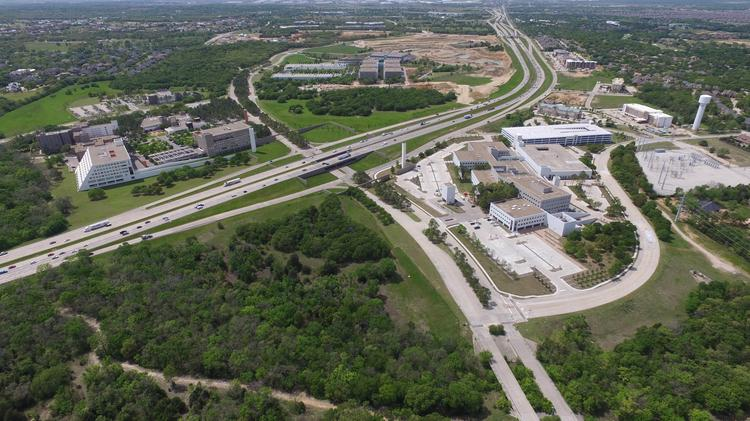 Dallas-Fort Worth nabs another Fortune 500 company with Core-Mark