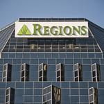 Turf war: Banking giant fights competing downtown high-rise signage