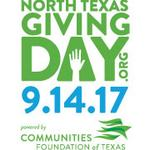 North Texas Giving Day looks to exceed $37M in donations this year