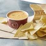 Chipotle adding queso to the menu at all restaurants nationwide