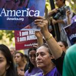 The real motivations behind business, tech vs. Trump on DACA