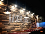 Station Square lands new Rascal Flatts Restaurant and entertainment venue
