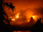 Devastation in Columbia Gorge threatens years of economic momentum