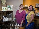 Butchertown retailer expanding to meet demand, will add employees