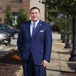 Ameren to donate $1 million to Urban League of Metropolitan St. Louis