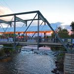South Platte River will get more <strong>water</strong> and become a better home for fish