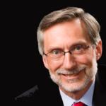 Los Alamos lab director announces retirement