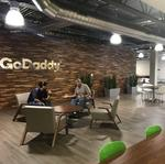 GoDaddy expanding its Gilbert office with $15 million investment, selling 20 million shares of stock