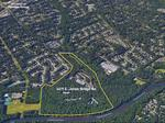Former Peachtree Corners Fiserv campus bought, to be redeveloped