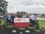 Healthiest Employers Spotlight: The LORD Corporation